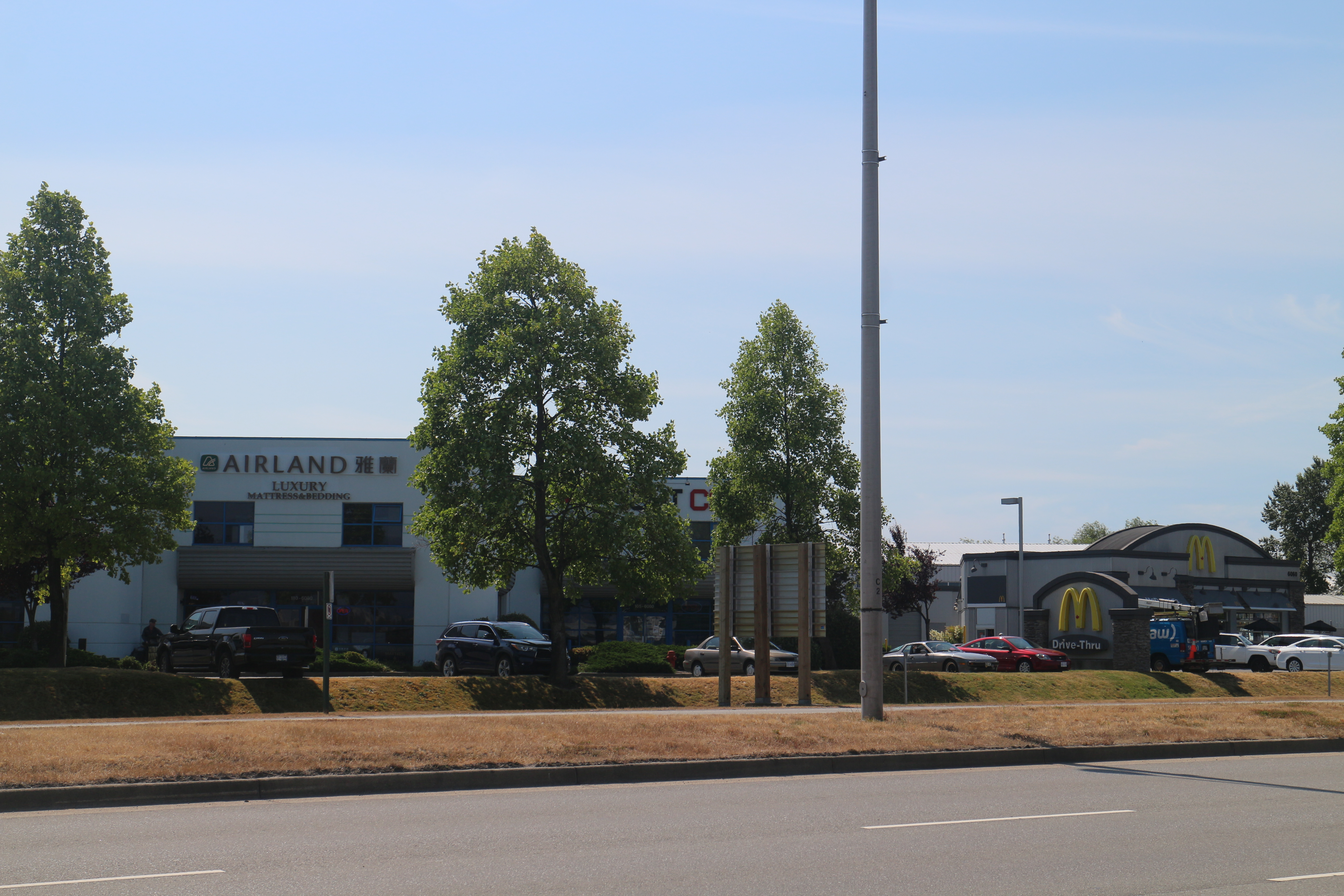 airland-store-front-1.jpg
