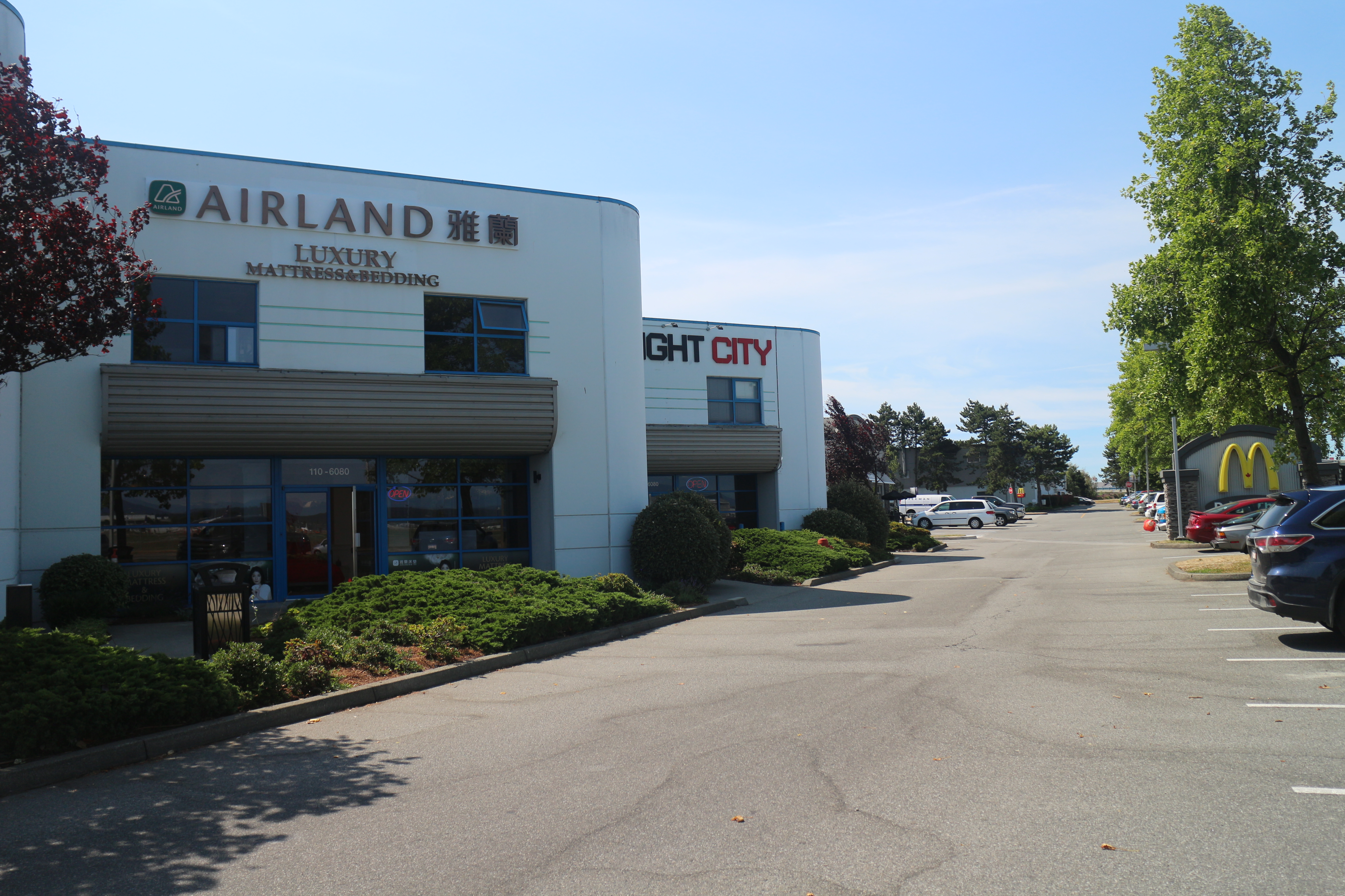 airland-store-front-2.jpg